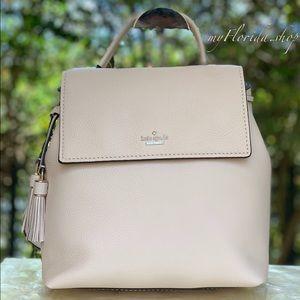 NWT❗️ Kate Spade Backpack